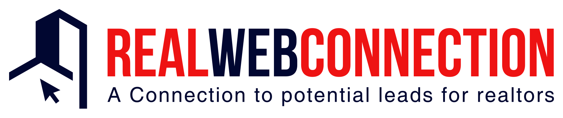 Real Web Connection (SHAJ Infotech Inc)