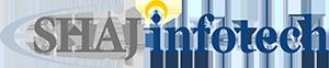 SHAJ-Logo